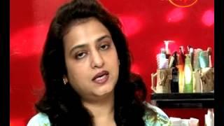 Health, Skin & Hair Care In 40s - Rajni Duggal (Beauty Expert) - Apka Beauty Parlour