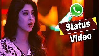 Best Love Propose Whatsapp Status Video 2017 Latest Videos
