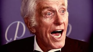 Dick Van Dyke's Life Lessons on Turning 90!
