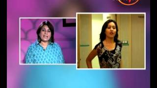 Why You Should Spend Some Time With Yourself - Sangeeta Monga (Personality Trainer)