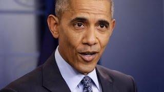 Meritocratic America could have Hindu President in future- Obama