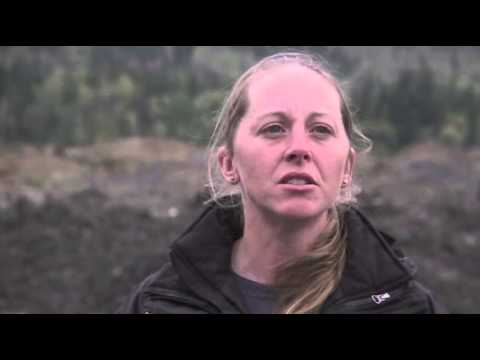 Scars, Memories Remain After Oso Mudslide News Video