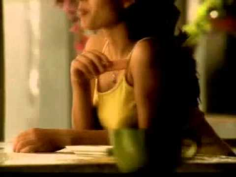 Britannia Marie Gold Doubles - mohe bhul gaye New TV Advt Video