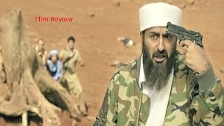 Tere Bin Laden - Dead Or Alive | Full Movie Review