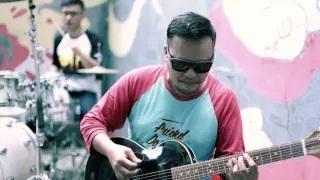 Video Kiip Sang Alif - Gegana
