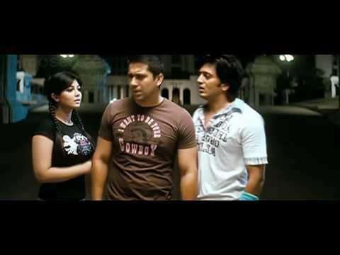 Tooti Footi - De Taali (HD 720p) - Bollywood Hits
