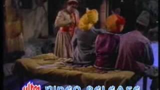Akhiyaan Tarsan Laagi Main || Boond Jo Ban Gayee Moti (1967) || Suman Kalyanpur || {Old Is Gold}