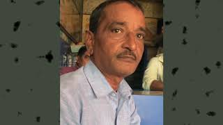 'Only Patidars can help Congress win seats in Gujarat'