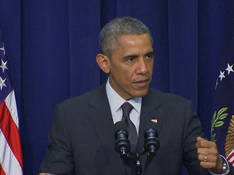 Obama Announces $1B for Early Childhood Learning News Video
