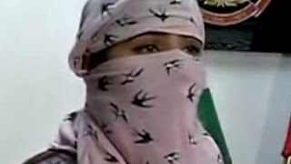Woman nabs snatcher in east Delhi, later awarded by cops for bravery