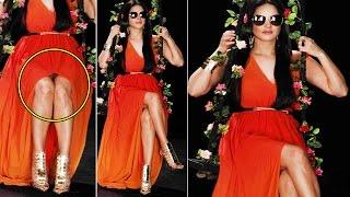 Sunny Leone S@xy AD Shoot For Laraa Sunglasses