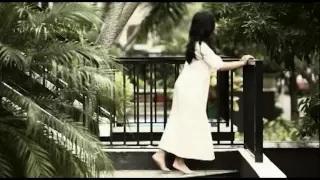 BESTIEEN - Jangan Takut Bermimpi (Official Music Video)
