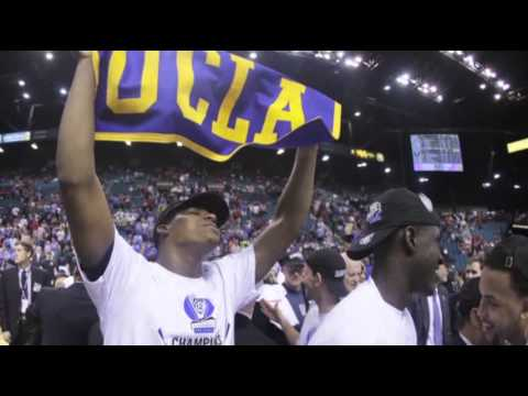Florida Earns Top Seed in NCAA Tournament News Video