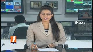 MLC M.V.S Sarma Fires ON BJP And TDP Over MLC Polls | Andhra Pradesh | iNews