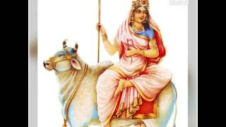28 मार्च से नवरात्रि आरंभ,प्रथम पूजा माँ शैलपुत्री की