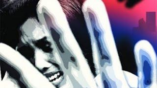 21-year-old woman kidnapped, raped at gunpoint in Panchkula
