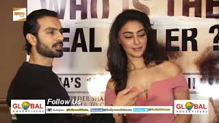 Nirdosh | Movie Screening | Arbaaz Khan, Manjari Fadnnis & Mukul Dev, Ashmit Patel