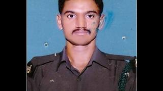 माछिल में हिमस्खल ने बचाए गए 5 जवान शहीद