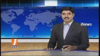 TDP MP JC Diwakar Reddy Controversial Comments On CM Chandrababu | iNews