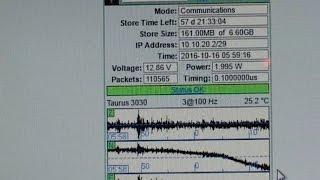 भूकंप का खौफ खत्म करने के लिए लगा ये यंत्र, जानिए क्या होगा काम