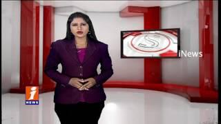 Aadhar Card Based Financial Transactions   Spotlight   iNews