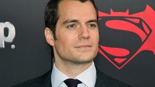 'Batman V Superman' Spawns Cinematic Universe News Video