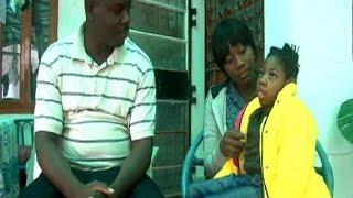 अफ्रीकी दम्पत्ति ने ट्विटर पर लगाई गुहार, सुषमा ने दिया मदद का आश्वासन