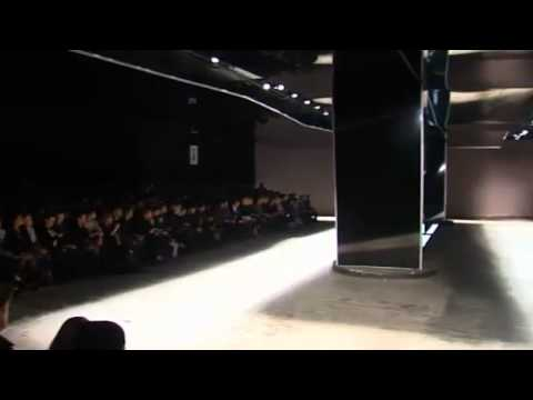 London Collections  Men continues with MAN News Video