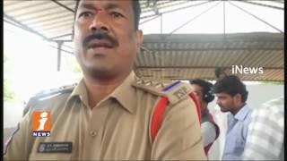 Couple Commits Suicide Due To Financial Crisis Rangapur Village   Ranga Reddy   iNews