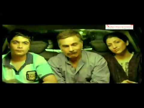 Cadbury Dairy Milk - Shubh Aarambh 3 New TV Advt Video