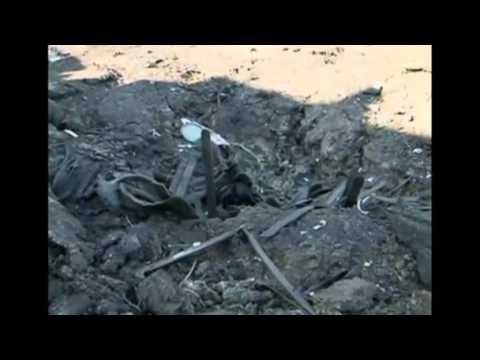 Deadly blast in Kirkuk News Video
