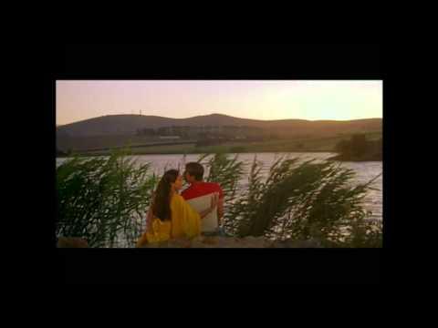 Aaj Kehna Zaroori Hai - Andaaz (HD 720p) - Bollywood Popular Song