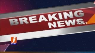 Blast in New Delhi at Chandni Chowk   1 Killed   5 Injured   iNews