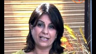 How to live your life happily - Sangeeta Monga (Personality Trainer)