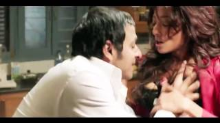 Hottest Uncensored Sex Scenes | Bollywood 2014