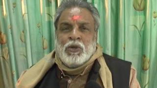 when akhilesh will quit the symbol than he will know his value- Sarada pratap