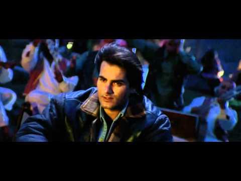Teri Jawani - Pyar Kiya To Darna Kya (HD 720p) - Bollywood Hits