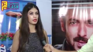 Bigg Boss 11 All Eviction Interviews   Arshi,Bandagi,Sapna,Benafsha,Hiten,Priyank