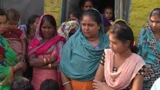 दिल्ली - 14 वर्षीय मासूम लड़की के साथ हुई बर्बरता की इंतहा