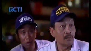 Asisten Rumah Tangga - Episode 12 - Part 2 end
