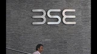 BSE to 'compulsorily' delist 200 companies | ETMarkets
