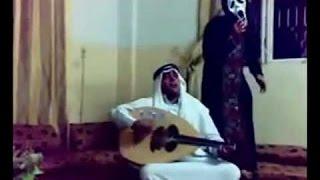 Video Arab Lucu Banget: Kekonyolan Orang Arab Kalau Ngerjain Orang, Sumpah NGAKAK :D