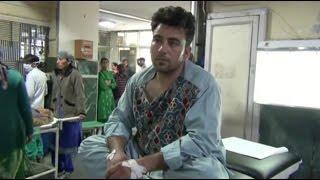 शिमला में विदेशी छात्रों के साथ मारपीट, डंडों के साथ टूट पड़े गाइड