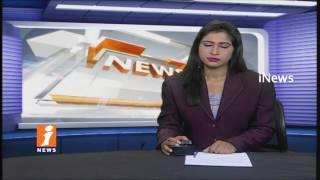 Vishnu Kumar Speech | Bhuma Nagi Reddy Condolences Death | AP Assembly Budget Session | iNews