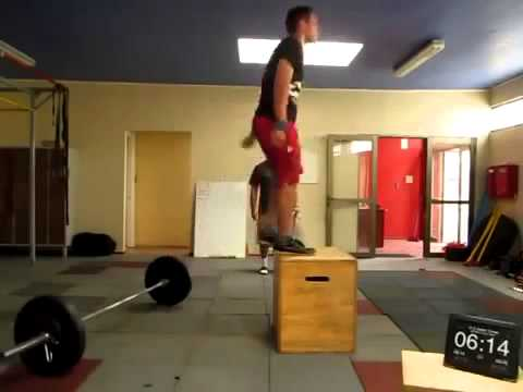 Crossfit Workouts at Home - Fitness - Workout Videos - Bodybuilding Motivation - Best Funny Video