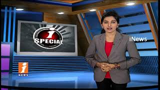Monsoon Flooding Impacted By People | India 5th Place In World On Flood Mortality | iSpecial | iNews