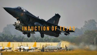 Multi-religious prayer ceremony at induction of Tejas into IAF