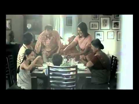 Bajaj Pressure Cooker - Swad ki Sity New TV Advt Video