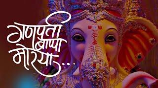 Ganpati Visarjan 2016 | Vlog | Ganpati Bappa Morya