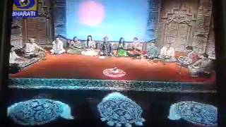 chhat pooja song 2014 By Rahul Singh